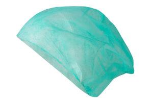 czepek chirurgiczny jednorazowy C2A