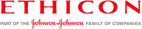 producent-ethicon-johnsonjohnson