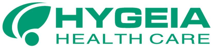 producent-hygeia-medical