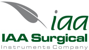 producent-iaa-surgical