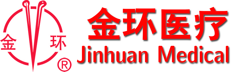 producent-shanghai-pudong-jinhuan-medical-products-co