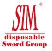 producent-sword-xiantao-disposable-protective