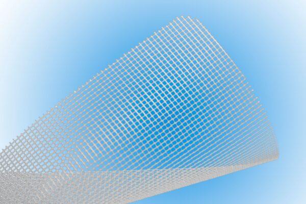 Siatka chirurgiczna ultralekka Promesh Light makro