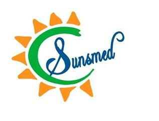 producent-sunsmed-protective-products